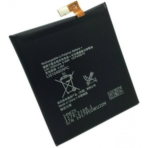 [3GC46039] Baterija za Sony  Xperia T3/D5103