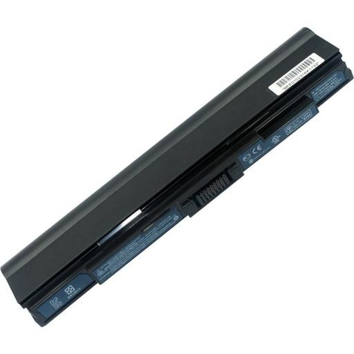 [AC10C] Baterija za ACER Acer Aspire 1830 1830T 1830TZ 1830Z - AL10C31 AL10D56