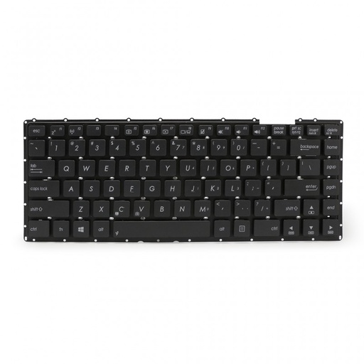 [3GC41664] Tastatura za laptop Asus X451 bez frejma