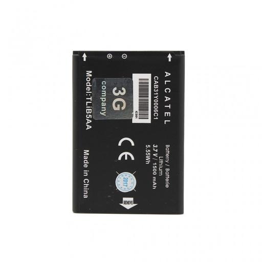 [3GC34451] Baterija za Alcatel OT-995/A998