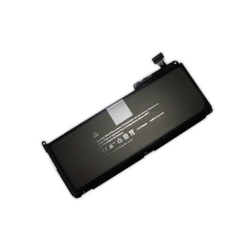 """[A1331] Baterija za APPLE MacBook Unibody 13"""" A1331 A1342"""