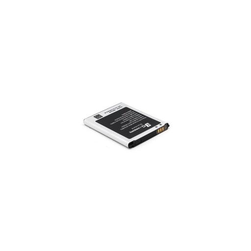 [3GC27465] Baterija standard za Samsung I8260/I8262/G3500 Core 1800mAh