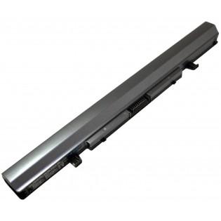 [T5076] Baterija za TOSHIBA Satellite L900 L950 U900 PA5076U-1BRS