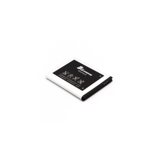 [3GC09762] Baterija standard za Samsung S5570 1200mAh