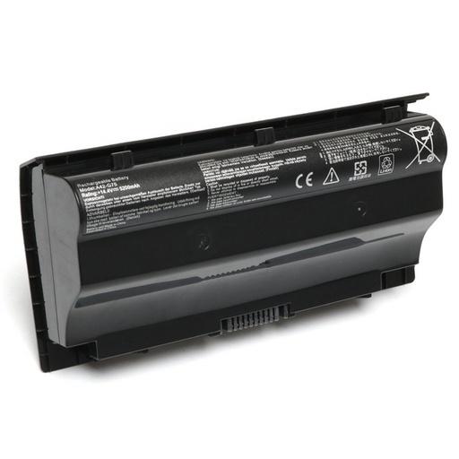 [ASG75] Baterija za ASUS G75 Series A42-G75