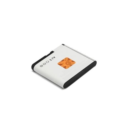 [3GC15371] Baterija za Nokia N82 (BP-6MT) 1000mAh