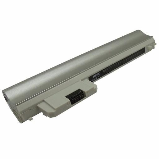 [HGB] Baterija za HP DM1-3000 HSTNN-YB2D GB06