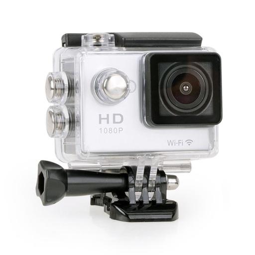 [AC.F140W] Akciona Sport kamera N9 - Full HD Wifi 140°