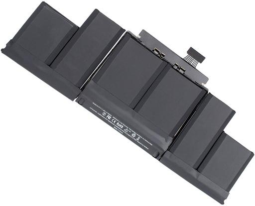 "[A1417] Baterija za APPLE MacBook Pro 15"" Mid 2012 - End 2013 - A1417"