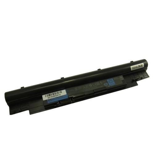 [DV131C] Baterija za laptop for Dell Vostro V131 Inspiron 13Z 14Z 14.8V