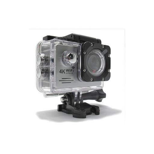 Action Sport kamera H9 UltraHD 4K WiFi 170°