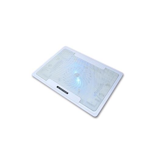 [MSCO20] Kuler za laptop HZT988 beli
