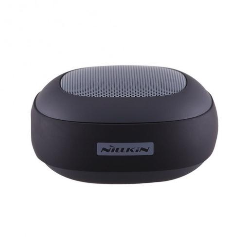 [ZV66] Nillkin Stone Bluetooth zvučnik