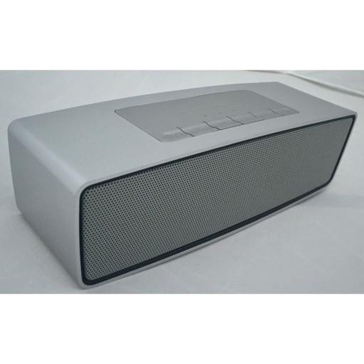 [WB-SLmini] SoundLink Mini bluetooth zvučnik