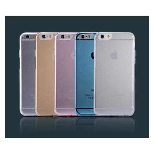 [MSM.F22622] Nillkin Nature futrola za iPhone 6