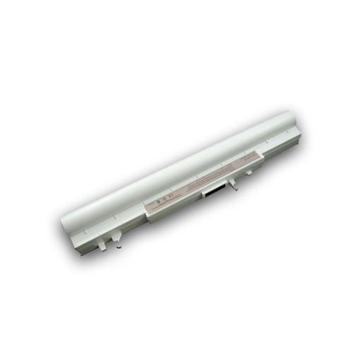 [ASW3] Baterija za Asus W3 W3000 A42-W3