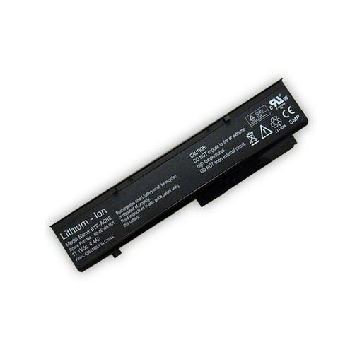 [ACB8] Baterija za Fujitsu A1650 V2040 V2060 BTP-ACB8