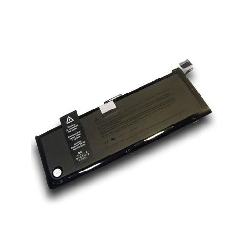 """[A1309] Baterija za laptop  APPLE  Macbook Pro 17""""  A1309"""