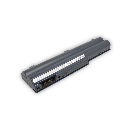 [FUFPCBP82-BU] Baterija za Fujitsu Siemens  LifeBook S7000 S7010 S7020