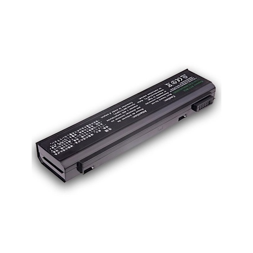 [BTM52] Baterija za MSI BTY-M52