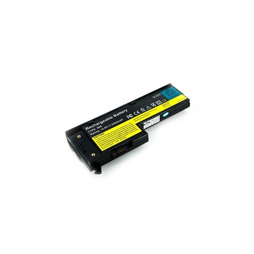 [LX60C] Baterija za laptop IBM X60 X61s 4-Cell