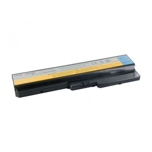 [LY430] Baterija za Lenovo IdeaPad Y430 4400mAh