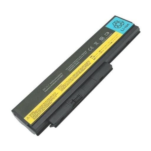 [LX230] Baterija za Lenovo ThinkPad X220 X230