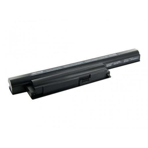 [SB22] Baterija za Sony Vaio EA22 EA12 EA15 BPS22