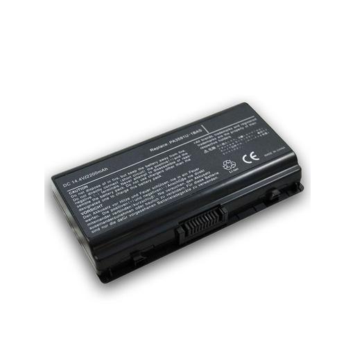 [T3591] Baterija za Toshiba Satellite L40 PA3591U
