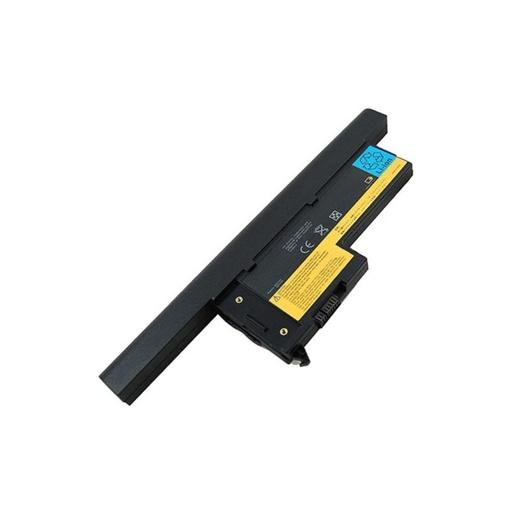 [LX60] Baterija za Lenovo IBM X60 X61 4400mAh
