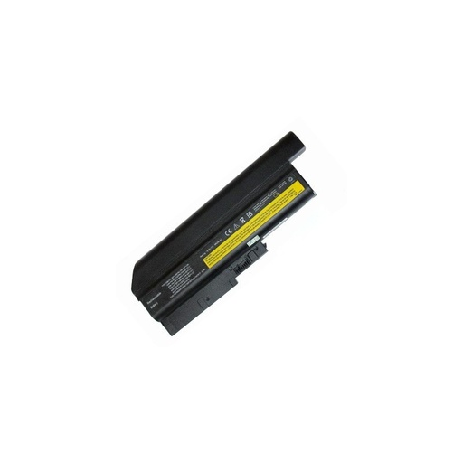 [LT60H] Baterija za laptop IBM Lenovo ThinkPad T60 T61 R60 T500 6600mAh
