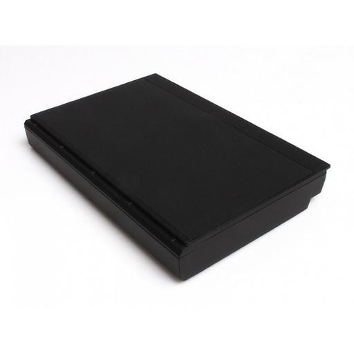 [AC50L6] Baterija za Acer Aspire 3100 3690  5100 5610 50L6