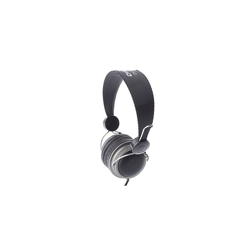 [OVT158MV] Slušalice sa mikrofonom OVLENG OV-T158MV