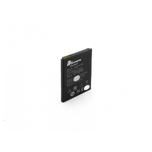 [BM.ZTE-U970] Baterija zaZTE Grand X U970 V889M Blade 3