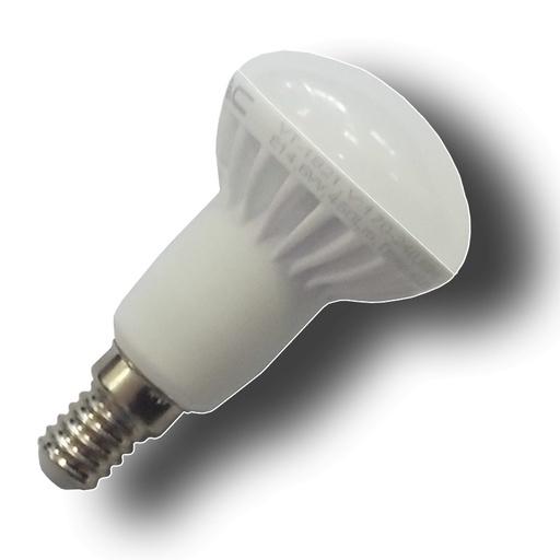 [VT-1876] LED sijalica R50 6W E14