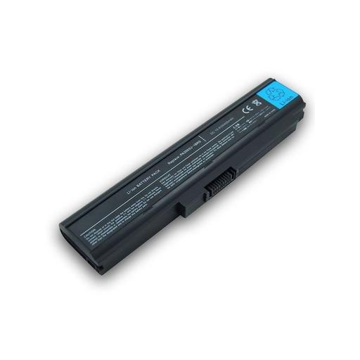 [T3593] Baterija za Toshiba Portege M600 U300 PA3593U