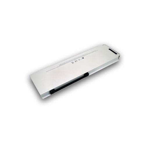"[A1281] Baterija za Apple Macbook Pro 15"" 2008-09 A1281"