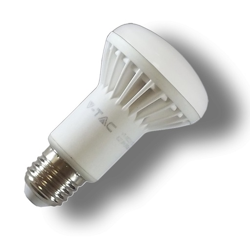 [VT-1822] LED reflektorska sijalica R63 8W E27