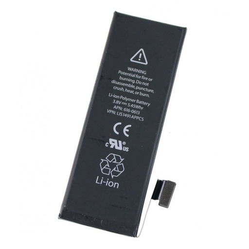[BM.iP5] Baterija za APPLE iPhone 5 616-0610