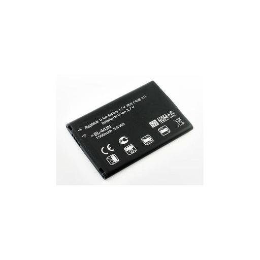 [BM.BL44JN] Baterija za LG Optimus L3 L5 E400 BL-44JN