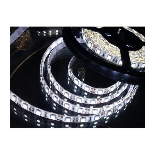 [VT-5050 IP20-60] LED traka SMD5050 5m, 60 LED/m
