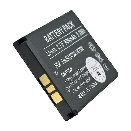 [BM.BST37] Baterija za Sony Ericcson K750 W800 BST-37