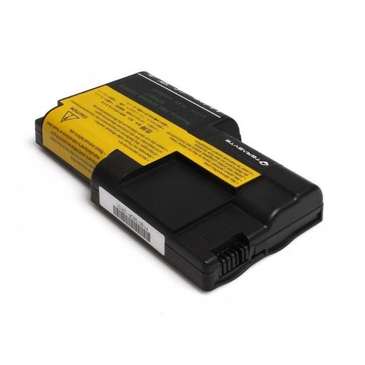 [IBT20] Baterija za laptop IBM ThinkPad T20 10.8V 4400mAh