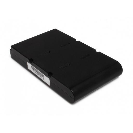 [T3285] Baterija za Toshiba PA3285U 10.8V 4400mAh