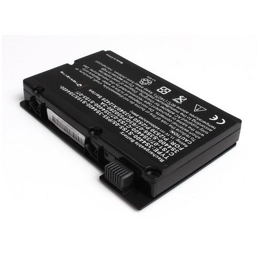 [F2530] Baterija za Fujitsu Siemens Amilo Pi2450 Pi2530 Pi2550