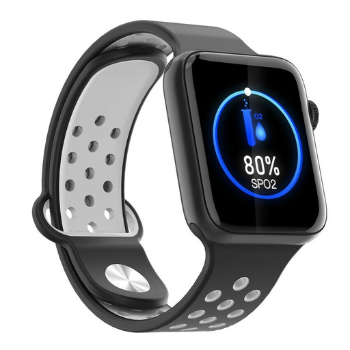 M33 Smart Watch