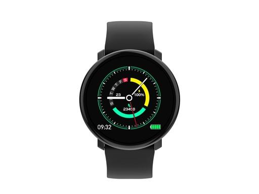 M31 Smart Watch