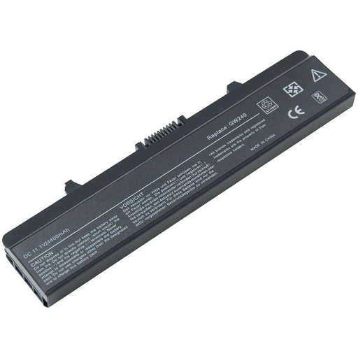 [NRG.D1525] Baterija NRG+ za Dell Inspiron 1440 1500 1525 1545, X284G