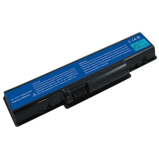 [NRG.AC09A] Baterija NRG+ za Acer Aspire 4732 5732Z NV52 AS09A41