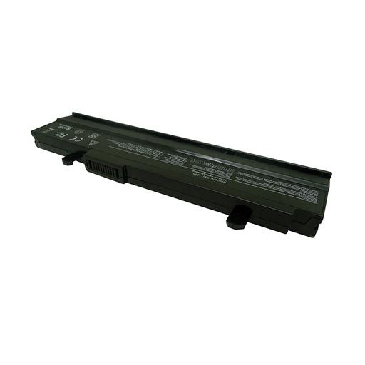 [NRG.AS1015] Baterija NRG+ za Asus Eee PC 1011 1015 1215 A32-1015